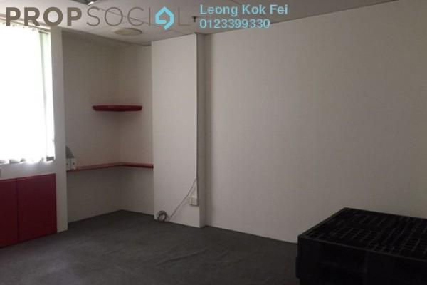 For Rent Shop at Plaza Mont Kiara, Mont Kiara Freehold Semi Furnished 0R/0B 4.5k