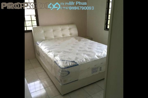 For Rent Condominium at Springfield, Sungai Ara Freehold Fully Furnished 3R/2B 900translationmissing:en.pricing.unit