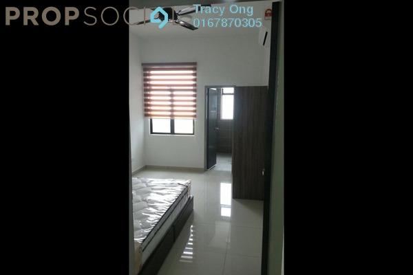 For Rent Terrace at The Hills, Horizon Hills Freehold Fully Furnished 4R/4B 2.5k