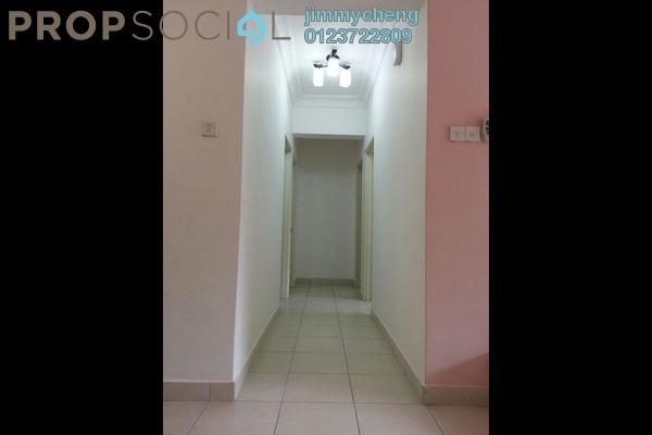 .149622 5 99399 1701 corridor  lxdj8bt2avqddwu1vzy small