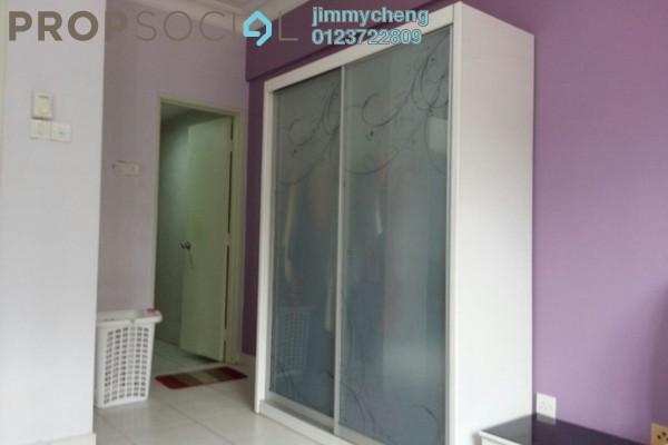 .149622 7 99399 1701 master room 2 pxz6xcpf7yzsq3zj v7y small