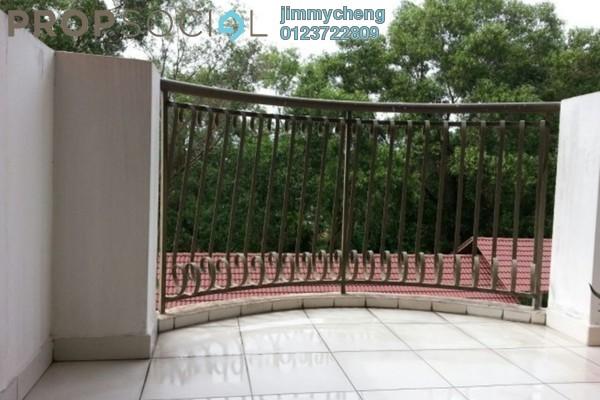 .149622 8 99399 1701 balcony  f2sphmszziqxq7b2jcz small