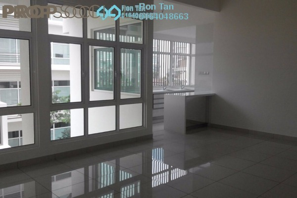 For Sale Condominium at Ferringhi Residence, Batu Ferringhi Freehold Semi Furnished 3R/4B 1.08m