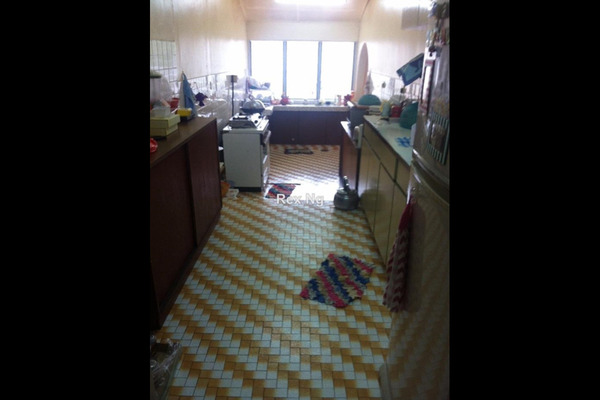 For Sale Terrace at Taman Melawati, Melawati Leasehold Unfurnished 3R/2B 550k