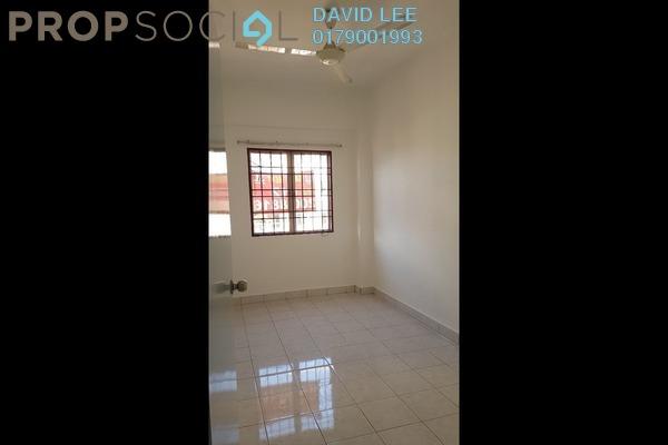 For Rent Condominium at Pelangi Damansara, Bandar Utama Leasehold Unfurnished 3R/2B 1.2k