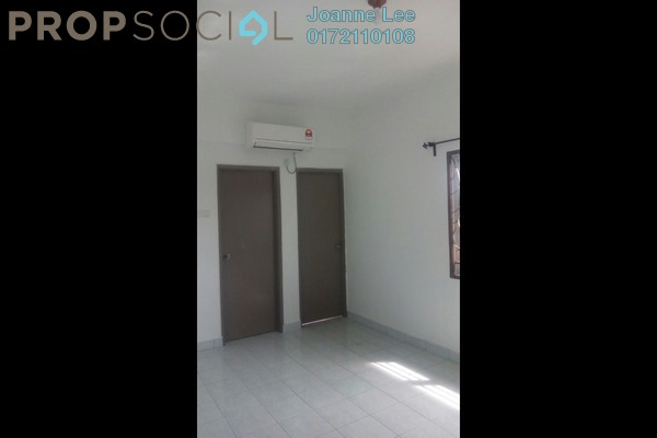 For Rent Condominium at PJ South Citi, PJ South Freehold Semi Furnished 3R/2B 1.4k
