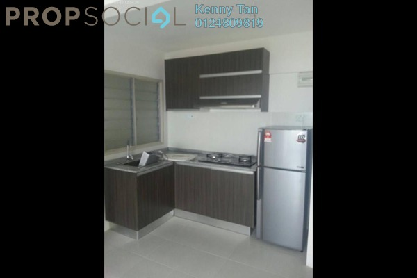For Rent Apartment at Centrio Avenue, Bukit Gambier Freehold Fully Furnished 3R/1B 850translationmissing:en.pricing.unit