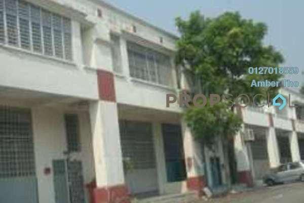 Link factory taman cheras jaya 1 5 storey factory balakong cheras balakon iproperty 1 1607 08 iproperty.com 150030 jhhvsogbxvkna6b4ti3d small