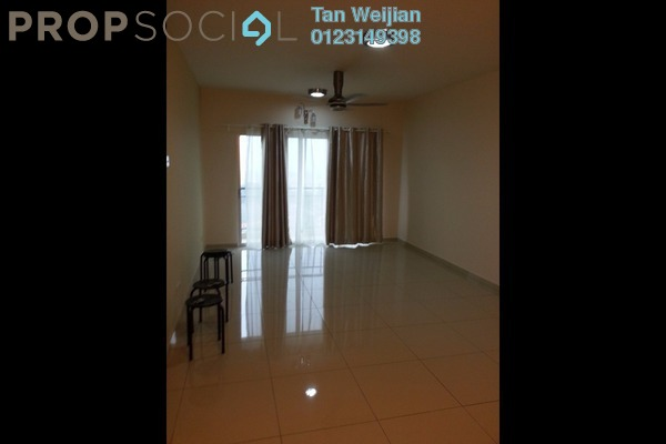 For Sale Condominium at 1120 Park Avenue, PJ South Leasehold Unfurnished 3R/2B 515k