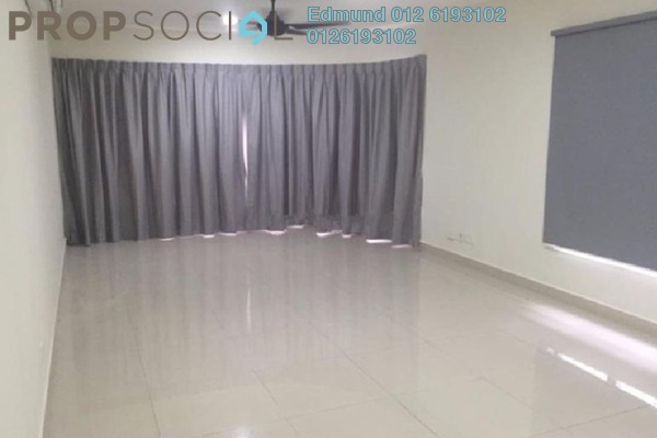 For Sale Condominium at Maisson, Ara Damansara Freehold Semi Furnished 3R/2B 690k
