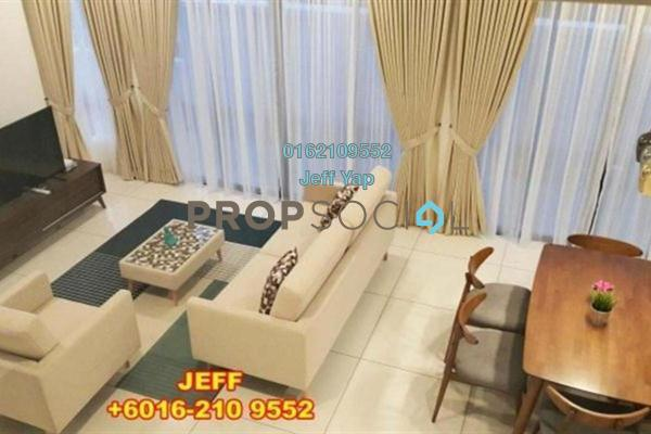 For Rent Serviced Residence at The Hills, Horizon Hills Freehold Fully Furnished 5R/4B 2.9k