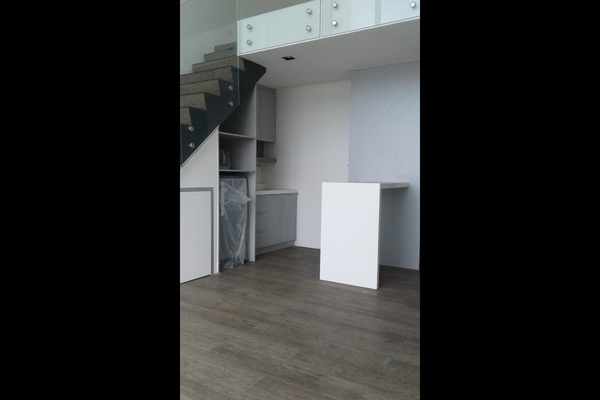 For Sale Office at The Place, Cyberjaya Freehold Unfurnished 0R/0B 330k