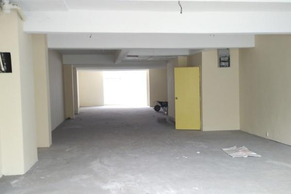 For Rent Shop at Taman Desaria, Bandar Sunway Leasehold Unfurnished 0R/2B 1.3k