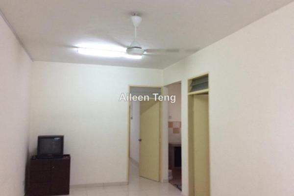 For Rent Apartment at Mentari Court 1, Bandar Sunway Leasehold Semi Furnished 3R/2B 950translationmissing:en.pricing.unit