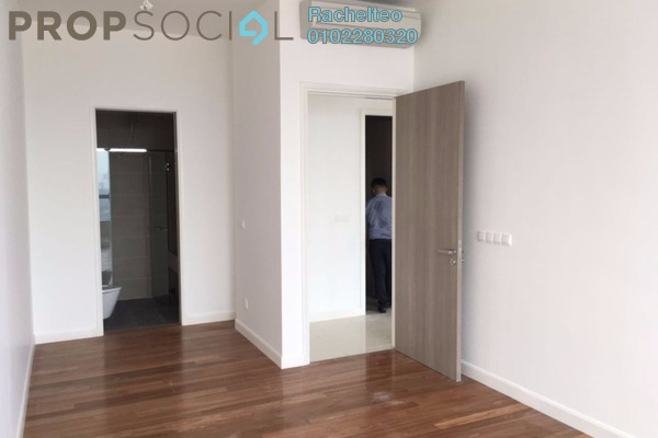 For Rent Condominium at Nadi Bangsar, Bangsar Freehold Fully Furnished 2R/2B 4.8k