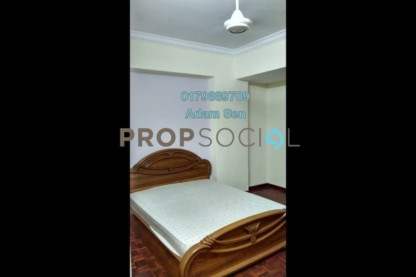 For Rent Condominium at Prisma Cheras, Cheras Freehold Fully Furnished 3R/3B 1.8k