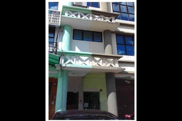 Slide2 czvf 3zhn6uqfafj12yy small