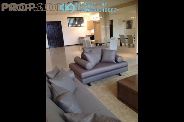 Scotland villa penthouse  2  yzf1kswn4mqvr5mcrcae large 1ysm8b46x75nhzxnurhe large innt26ce nf2bzzobfly large 4xxysz3nx7inkx5fl8fk small