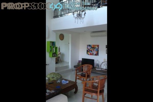 For Sale Villa at Ferringhi Villas, Batu Ferringhi Freehold Fully Furnished 3R/3B 2.25m