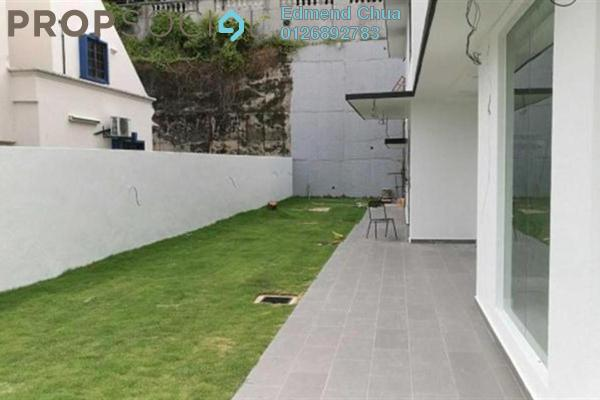 For Sale Bungalow at SS19, Subang Jaya Freehold Unfurnished 7R/5B 4.2m