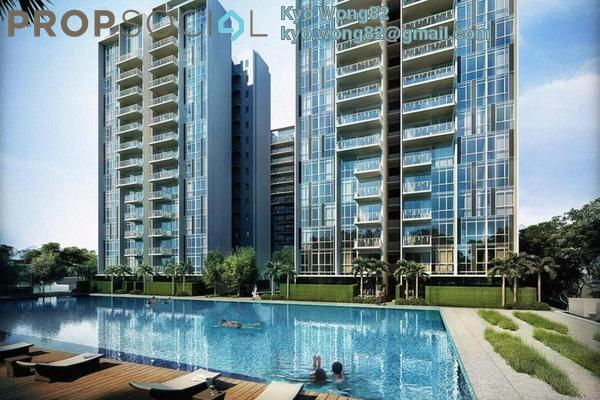 The luxurie condo z41kq82uxdafjd76agtn small
