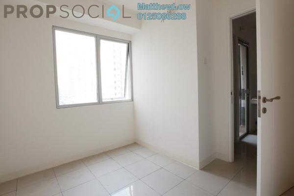 For Rent Apartment at Taman Teluk Kumbar, Teluk Kumbar Freehold Unfurnished 2R/1B 450translationmissing:en.pricing.unit
