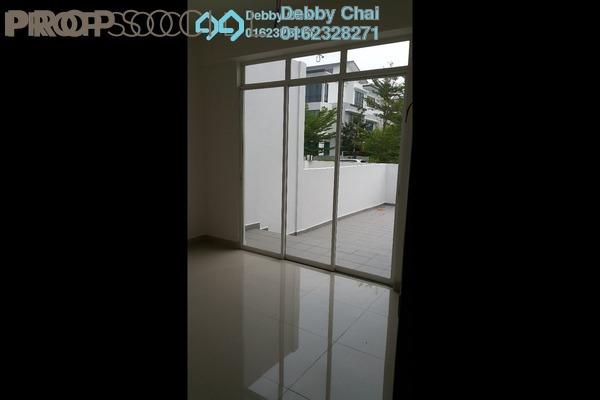 For Sale Semi-Detached at Grandville, UEP Subang Jaya Leasehold Unfurnished 7R/6B 2.35m