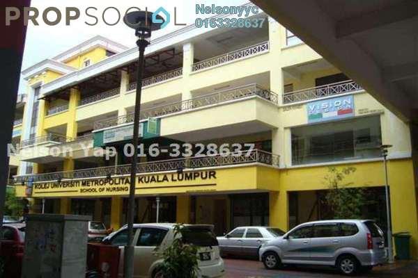 Tempfile ip 5c694irgjpoe67l643nq small