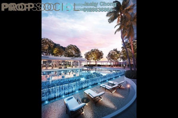 Hotel facilities h03 n9p usw7tfkxykgovayj large lz1dfvp34lqzg9yyea s small