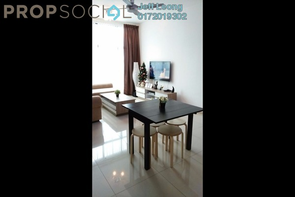 Living room 2 ruogo dp4osyvgxu yh9 small