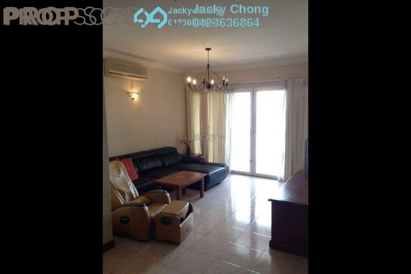 For Sale Condominium at Lanai Kiara, Mont Kiara Freehold Fully Furnished 3R/2B 778k