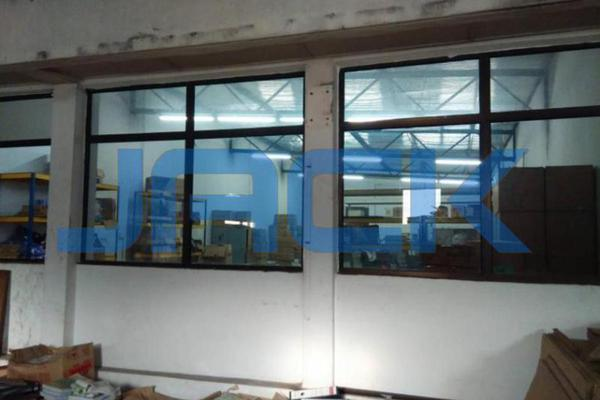 For Sale Factory at Taman Perindustrian Puchong, Puchong Freehold Unfurnished 0R/1B 4.18m