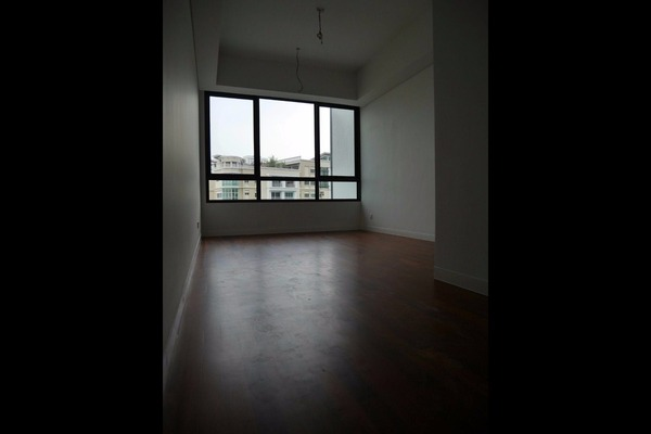 For Sale Condominium at Verdana, Dutamas Freehold Semi Furnished 3R/1B 1.3m