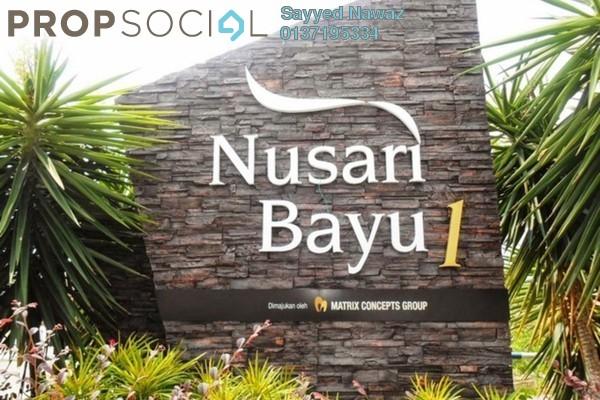 Single storey corner house taman nusari bayu  sendayan  seremban 00004 dfssgqcbjabrgqvx1cbj small