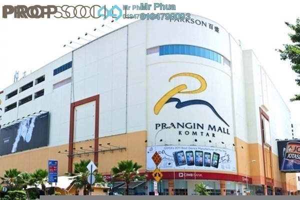 Prangin mall 20161102181402 1as9up9 haq8iaqv2ydz large w smkzdn gytg3xmjc8z small