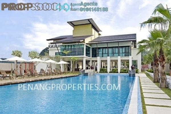 Penang southbay ku2n61qnauwlyrip1bmv large ydvmhh6yslmdxt8rfrsj small