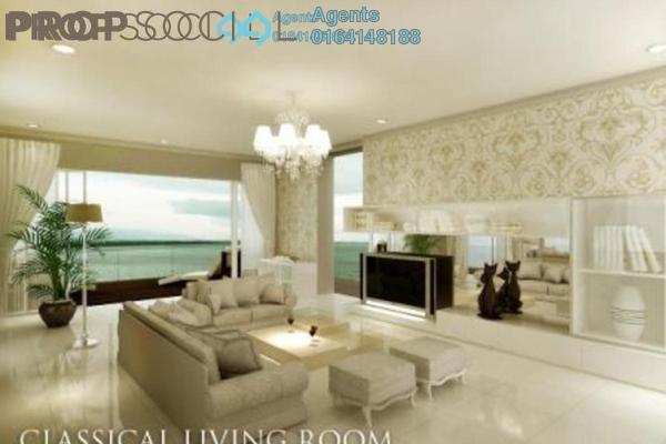 Classical living room 2 tkduxugyqwizlyqjwsdx large 6bwytkccjld1mfamukqx small
