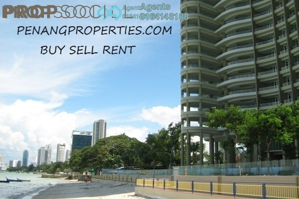 For Sale Condominium at 8 Gurney, Gurney Drive Freehold Unfurnished 5R/5B 5m