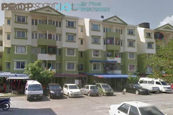 Apartment permata 20170102230807 bfbna7 arutiqxruqfzy large eeyt1tkc1b9mqzch5pha small