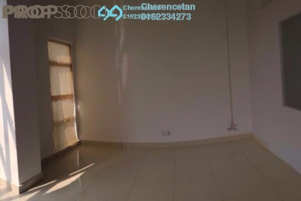For Rent Shop at Taman Perindustrian Puchong, Puchong Freehold Unfurnished 0R/0B 10k