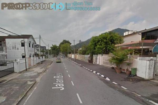For Sale Semi-Detached at Jalan Besi, Green Lane Freehold Unfurnished 5R/2B 2.8m