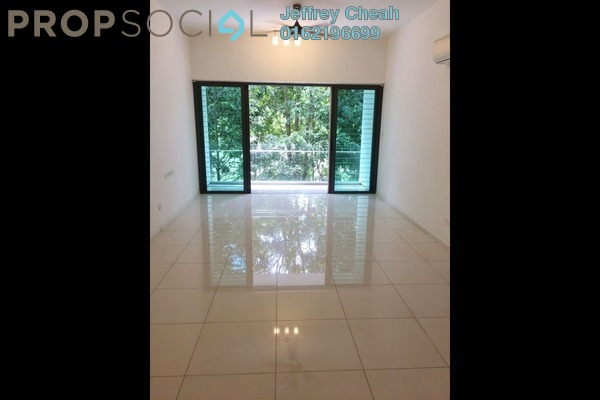 For Sale Townhouse at Sunway SPK 3 Harmoni, Kepong Freehold Semi Furnished 3R/4B 1.3m