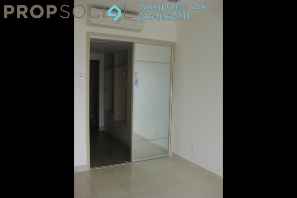 For Rent Condominium at Ampang Boulevard, Ampang Leasehold Fully Furnished 3R/2B 2.0千