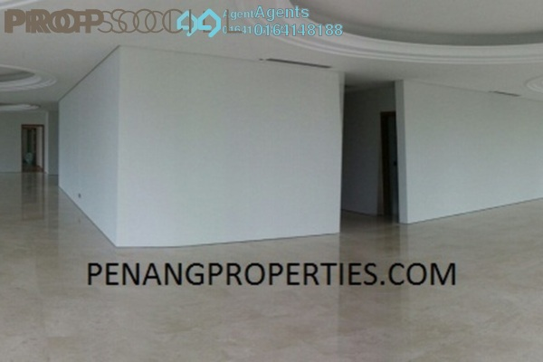 For Sale Condominium at 8 Gurney, Gurney Drive Freehold Unfurnished 5R/4B 3.23m