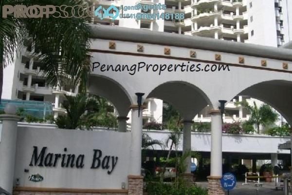 Marina bay condo   copy 9hvmzckbjs2mi85sjxub large kzt4hxfu5chz3q9fwdwe small
