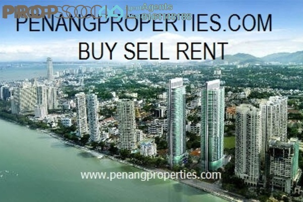 Penangluxuryproperty tarlgyg96jbxxtzkk is large aerjcuybd7em7gaz7fr5 small