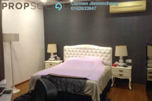 Master bedroom uzkw9mpqts8trrm17rgw small