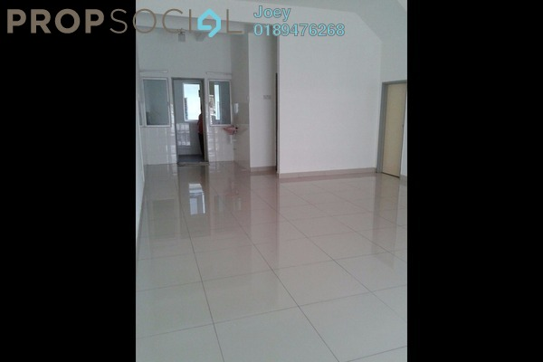 For Rent Terrace at Taman Desa Mas, Rawang Leasehold Unfurnished 4R/4B 950translationmissing:en.pricing.unit