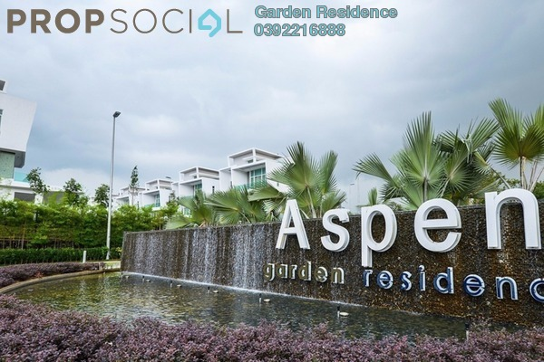Cyberjaya house for sale aspen villa 1 hmm  dmyeshyfdupqt4f small