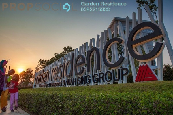Cyberjaya house for sale aspen villa 8 lakj6gryttxap9ow2z5n small